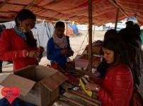 2016-03_erdbebenhilfe_boudha-camp (8)