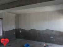 2016-03_nbb_klassenzimmer-renovierung (18)