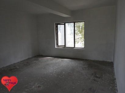 2016-03_nbb_klassenzimmer-renovierung (23)