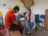 2016-03_nbb_medical-camp-2016 (19)