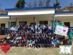2017-02_dental-camp_sindhukot (21)