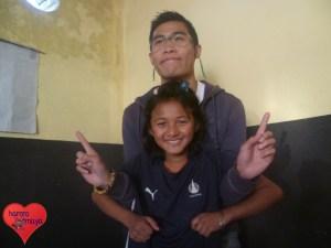 Dike und Khai-Thai (2011)