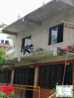 2019-06_behindertenschule-sanierung-aussenfassade (2)