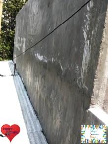 2019-06_behindertenschule-sanierung-aussenfassade (6)