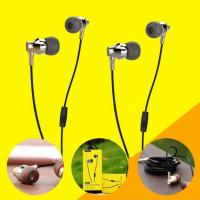 My Power E535 High Quality In Ear Earphone
