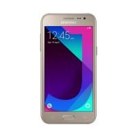 Samsung Galaxy J2 Refresh