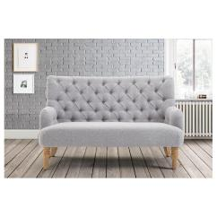 Medium Sofa Bed Small Leather For Kitchen Birlea Padstow Online And Mattress Store
