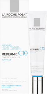 la_roche-posay_redermic_c10_-_correcting_filler_30ml_with_box[1]