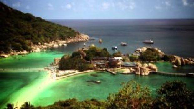 تايلاند(2)