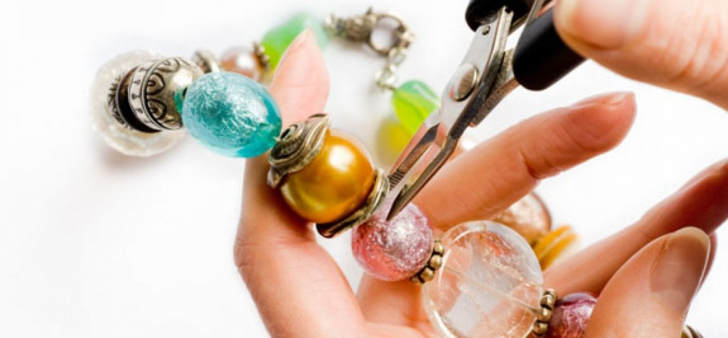 jewellery designing course hyderabad