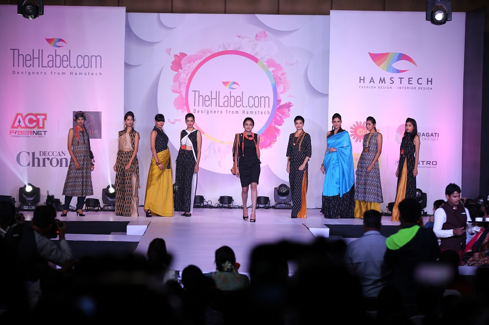professional institutes for fashion designing courses