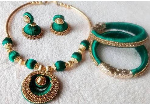 jewellery designing industry in hyderabad