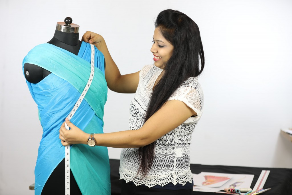 best fashion designing institutes in hyderabad