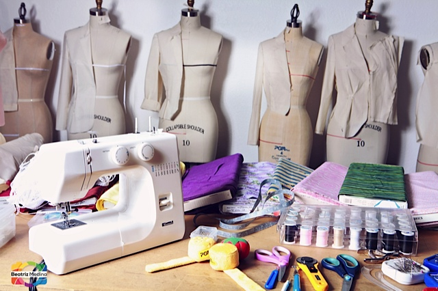 Difference Between Accessory Designing And Fashion Designing Hamstech Blog