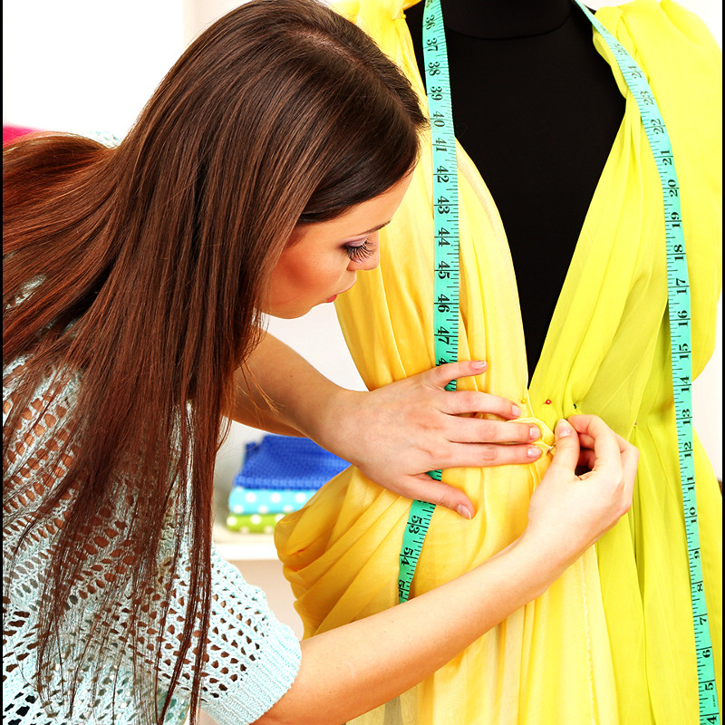fashion and design courses