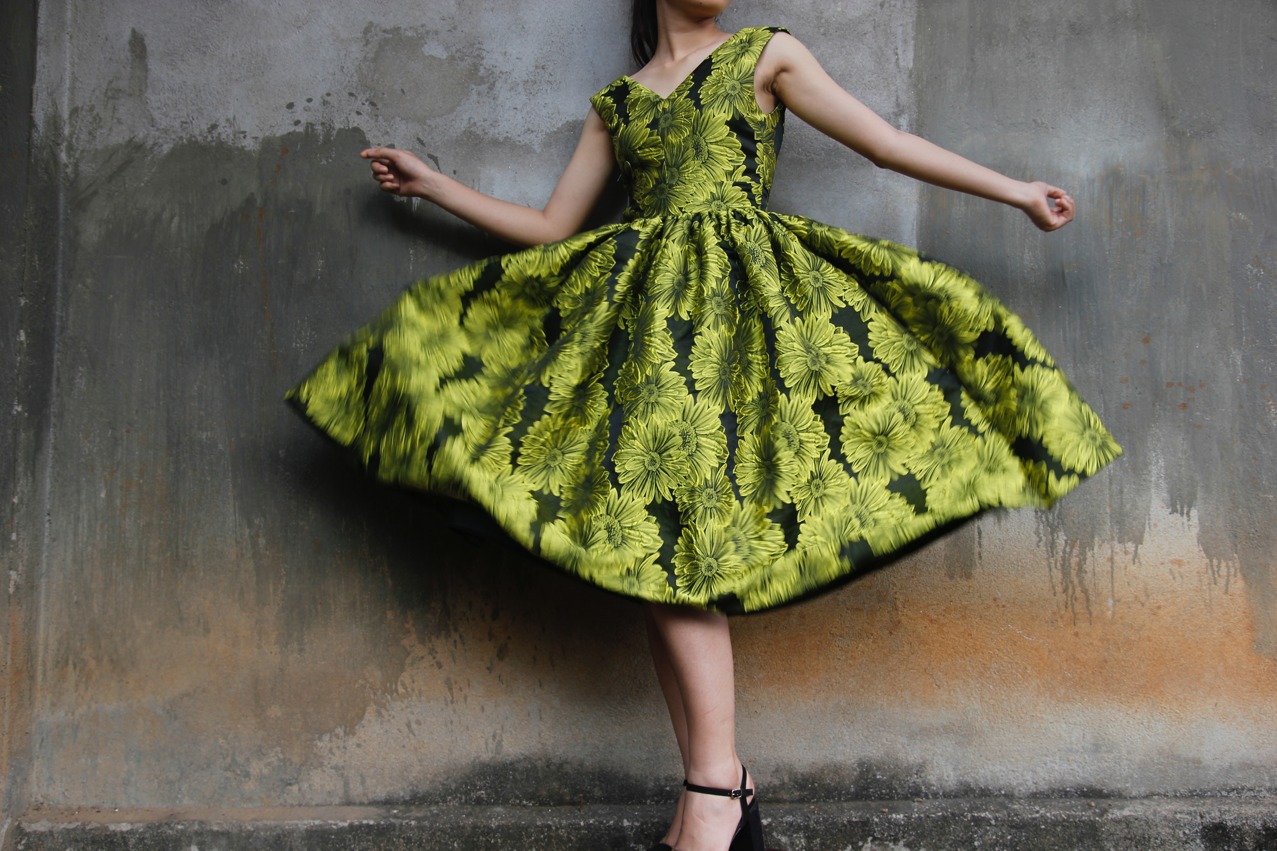 short term fashion designing courses in hyderbad