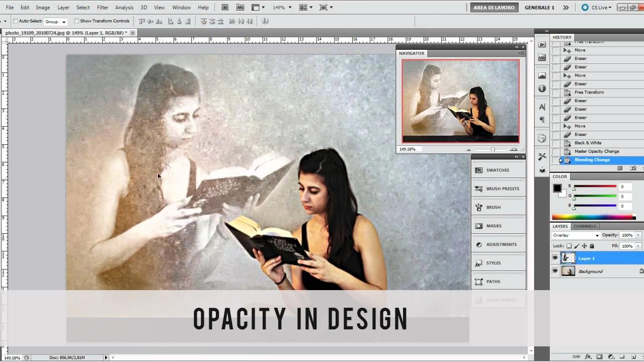 graphic designing courses in hyderabad