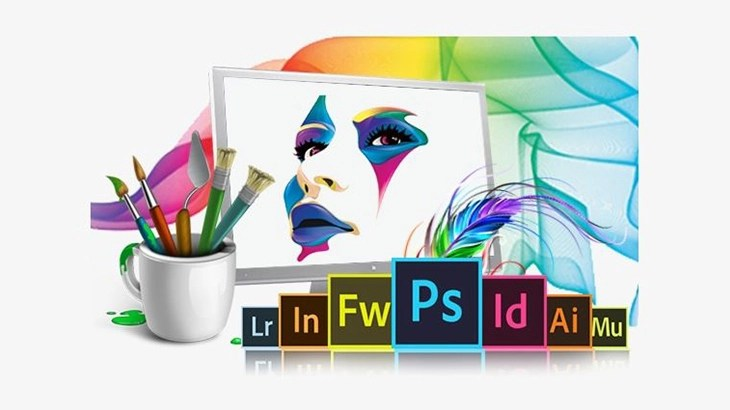graphic designing institute in hyderabad