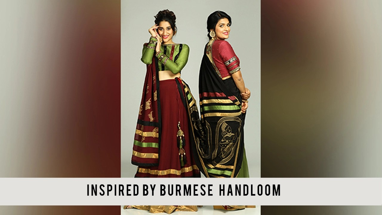 fashion designing college in hyderabad