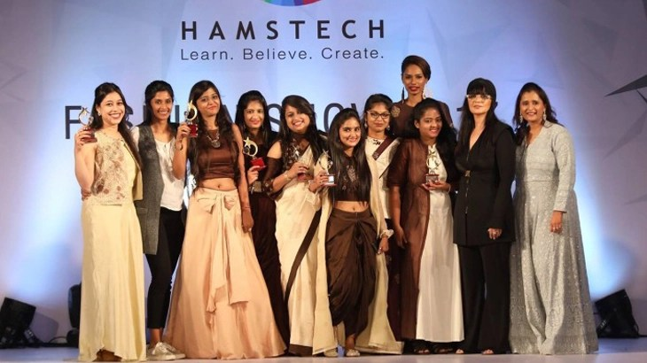3 Students From Hamstech Who Became Acclaimed Fashion Designers