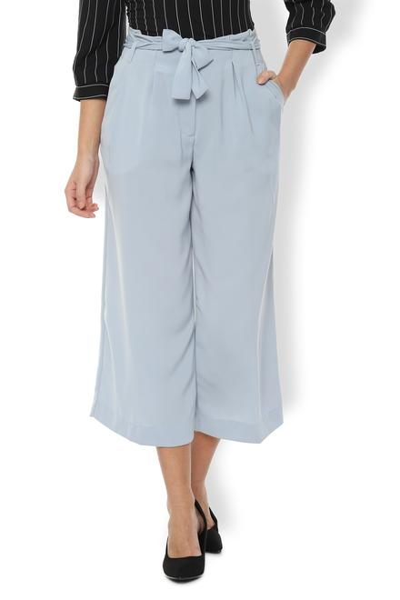 Fashion Designing: Culottes