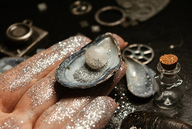 SEMI-PRECIOUS STONES THAT NEED TO BE A PART OF YOUR DESIGNER JEWELLERY COLLECTION