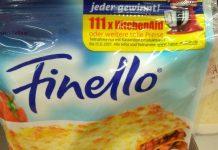 Finello