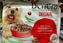 Purina Beneful Hundefutter