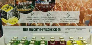 Somersby Cider