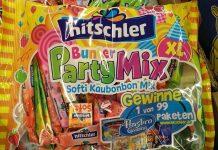 Hitschler Hasbro