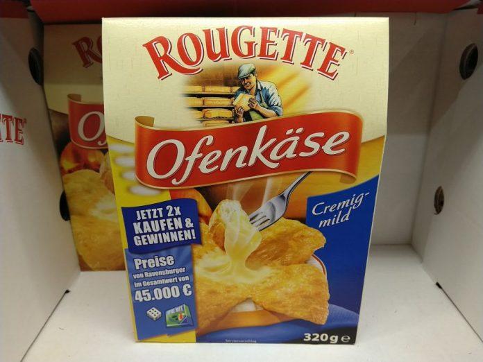 Rougette - Ravensburger