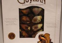 Guylian-Urlaubsbox
