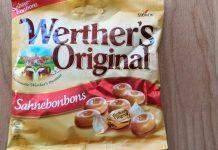 Werthers Original