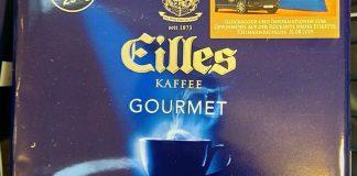 Eilles Kaffee