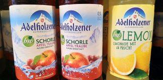 Adelholzener-JBL