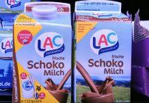 LAC lactosefrei
