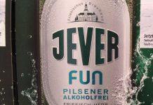 Jever Island