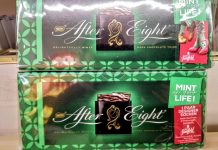After Eight - Designer-Socken Von Jungfeld