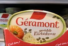 Géramont - C´est bon-Moment
