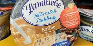 Landliebe Pudding Goldherzen 2020 gewinnen