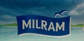 Milram Nordlicht und Kümmel gratis testen