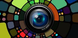Bild von Gerd Altmann auf Pixabay