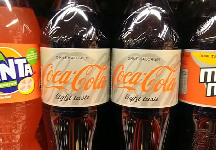 Coke und Globus: Weihnachtspreise gewinnen