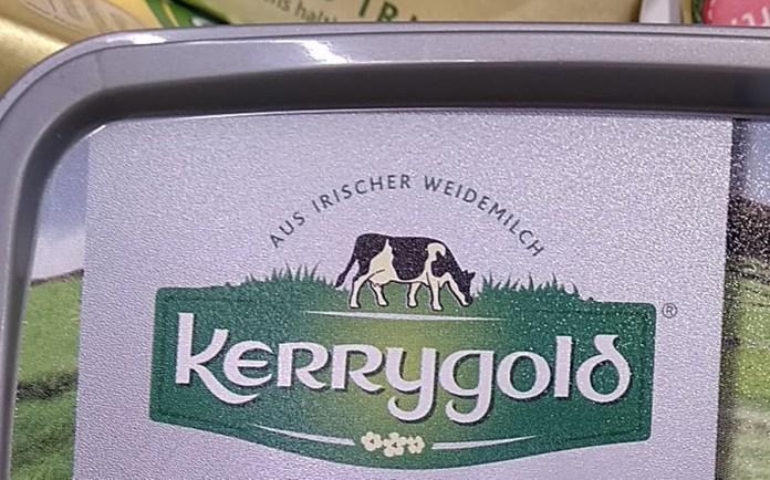 Kerrygold Adventskalender Gewinnspiel