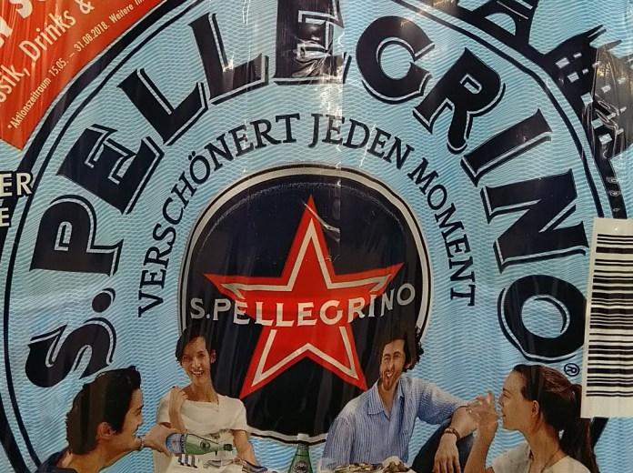 Edeka Marktkauf Glückskeks Treue-Aktion: Glückscode eingeben, Fiat 500 & Co gewinnen