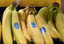 Chiquita: Power Bank gewinnen