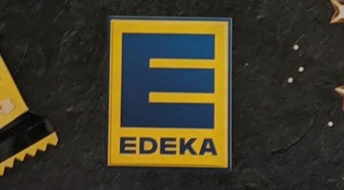 Edeka Lieblingsrestaurant Aktion für Gastronomen