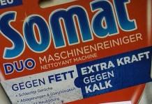 "Henkel ""Helden der Sauberkeit"": bis zu 10 Euro Sofort-Rabatt"