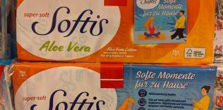 Softis: Softe Momente für Zuhause - Gratis Workout-Training