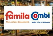 Famila und Combi: Minions Treueaktion